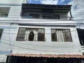 Casa en venta porvenir