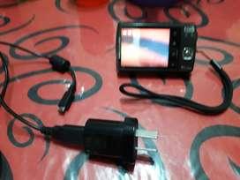 Camara Digital Kodak Easyshare M530