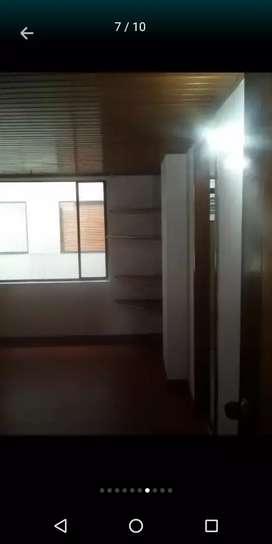 Pintamos casas y apartamentos. Oficinas