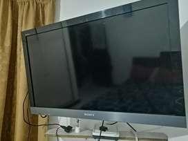 Tv Sony Bravia con Roku