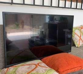 "TV Miray LED HD 24"" ME24-T101 (DE SEGUNDA)200"