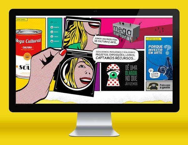 Diseño Pagina Web, con posicionamiento y logo.
