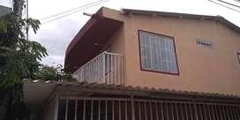 Arriendo apartamento barrio Carlos Pizarro