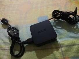 Cargador Asus Original X550z y Variantes