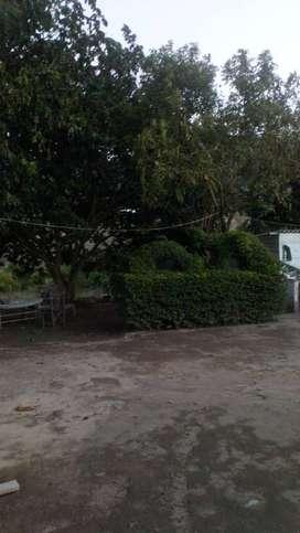 Hermoso Terreno de venta en el sector de PIMAN – Parroquia SAGRARIO Sector rural