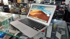 MacBook Air Core i5