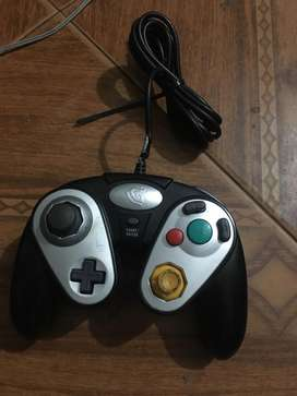 Control Game Cube
