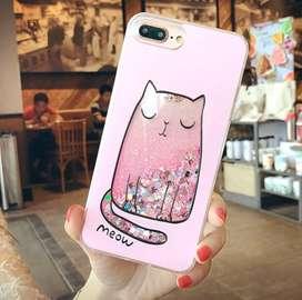 Cases para iphone 6,6s,7