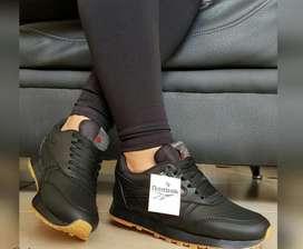 Hermosas zapatillas de buena calidad originales y con los mejores precios