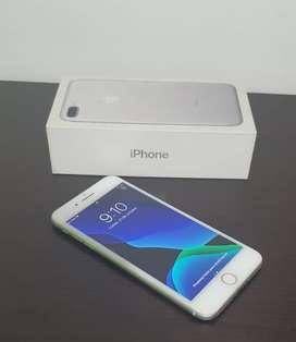 iPhone 7 Plus 32G