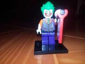 LEGO De COLECION