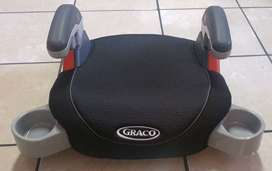Asiento Booster BO8