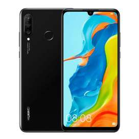Huawey P30 light nueva geracion