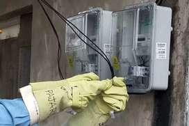 Reduccion de consumo y otros.electricidad en general