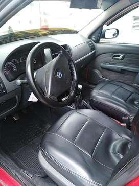 Vendo Fiat Palio 2006