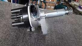 Distribuidor Mazda Bt50