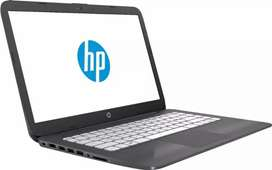 "Laptop HP 14"" Stream"