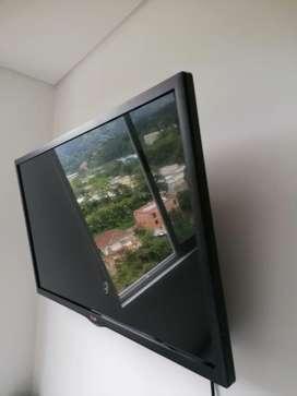 "TV LG 32 """