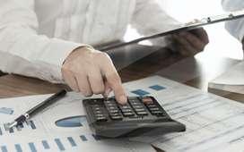 Certificacion de ingresos contador publico UBA