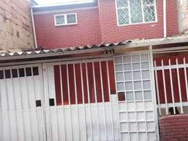 Casa en venta en Francisco José de Caldas Kennedy