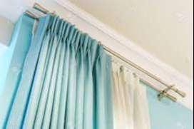 fabrica de cortinas americana