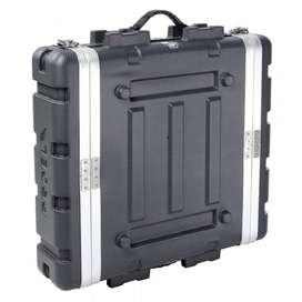 Rack Proel FOABSR2U 2 Und Profundidad Util   420Mm  Music Box