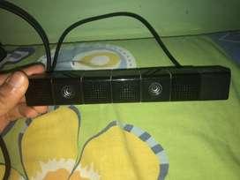 Camera PS4