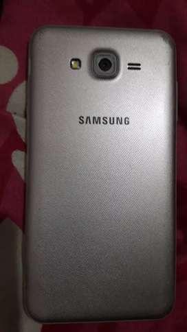Vendo teléfono Samsung en buen estado