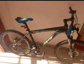 Bicicletas  LYNX
