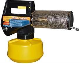 Termonebulizador Propano/fumigación/Insectos