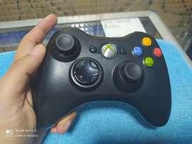 Se vende control Xbox 360