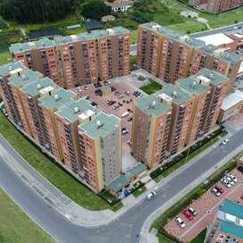 Servicio Dron Fotografía y Video Bogotá