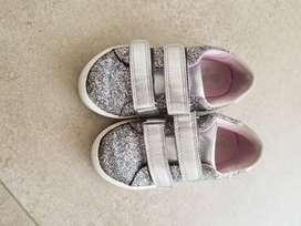Zapatillas osh Kosh