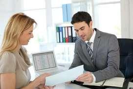 Asesor de tesis especialista en metodologia
