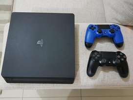 PLAYSTATION 4 1TB IMPORTADO!!! PS4, Ps4, ps4, playstation4, PlayStation 4, playstation 4
