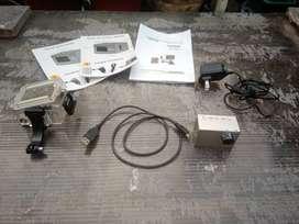 cámara action pro 3 Astak