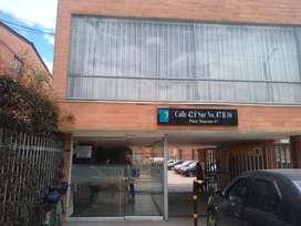 Vendo Apartamento  Dindalito