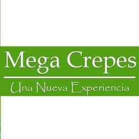 RESTAURANTE DE CREPES