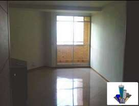 Apartamento en Venta en Sabaneta Código 271254