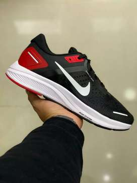 Tenis Nike Air zoom dinamic caballero