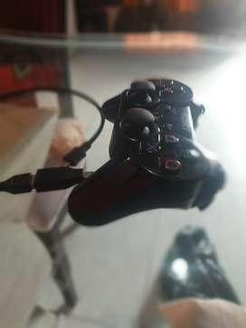 Control  play 3 original