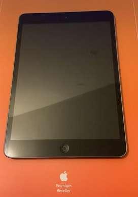 Venta iPad Mini Apple Modelo A1432.