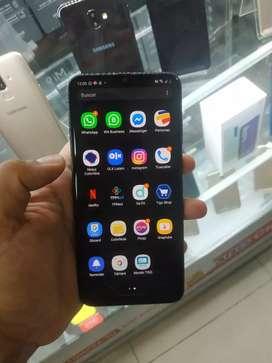 Samsung A30 de 64