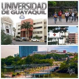 Suites estudio Full Amoblado Servicios Tipo Hotel Cerca Universidad Malecón Salado