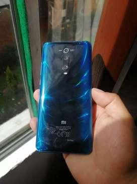 Vendo o cambio Xiaomi mi9t pro