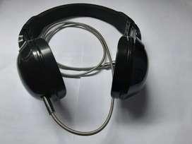 Audifono skulkandy hest audio
