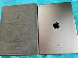 iPad Air 3 de 64GB + Apple Pencil + Funda Moko