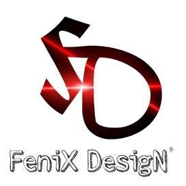 Digitalización y elaboración de planos en AutoCAD 2D y 3D, modelado en 3D, render