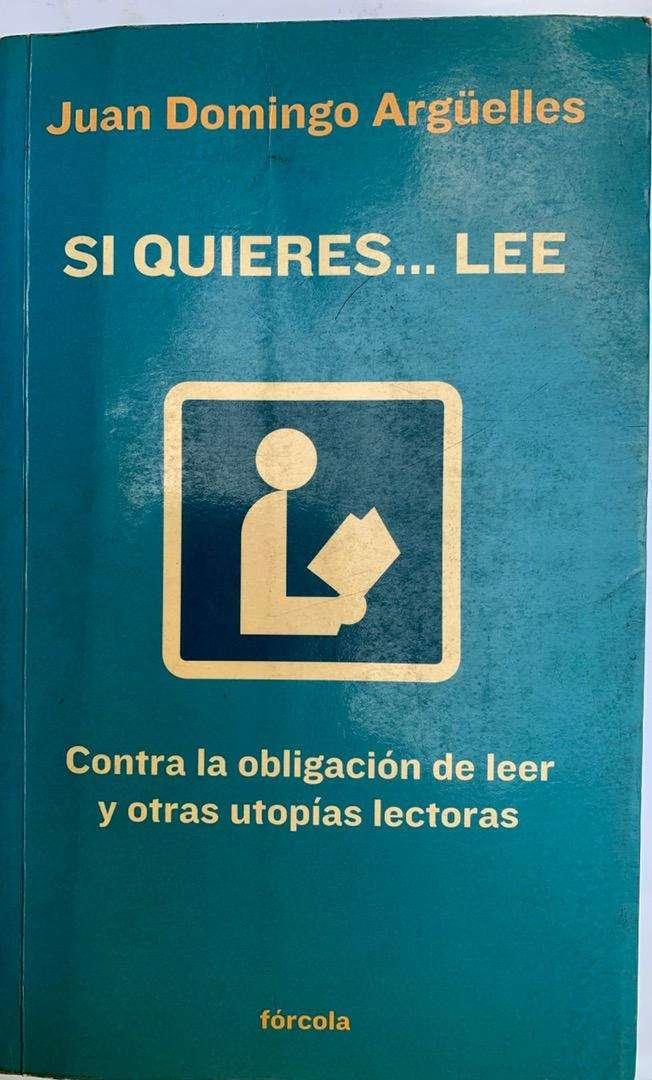 SI QUIERES LEER.    LEE 0
