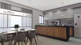 id-123373 Se vende lindos departamentos en proyecto en Comas, con una maravillosa vista